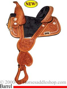 would love to run in a treeless saddle to see if i would like one.... :(