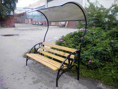 садовые скамейки - Bing Изображения