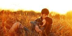 Love: An Unbreakable Life Bond !!
