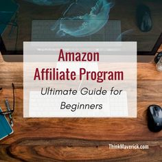 amazon affiliate program guide for beginners Make Money From Home, Make Money Online, How To Make Money, Amazon Affiliate Marketing, Social Media Analytics, Drop Shipping Business, Amazon Associates, Amazon Gifts, Online Work