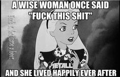 [Image: 7152a5226dc228ecae0b062a941ed188--wise-w...-women.jpg]