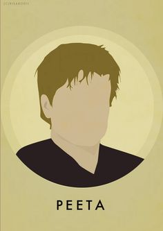 Image about peeta mellark in The Hunger Games by april The Hunger Games, Hunger Games Fandom, Hunger Games Catching Fire, Hunger Games Trilogy, Suzanne Collins, Hunger Games Drawings, Tribute Von Panem Film, I Volunteer As Tribute, Harry Potter