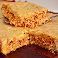 Tortas Low Carb, Mini Cakes, Apple Pie, Lasagna, Quiche, Picnic, Deserts, Food And Drink, Cooking