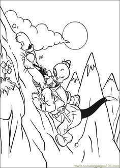 tweety bird coloring pages coloring pages tweety 35 cartoons tweety bird