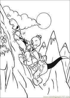 flintstones coloring pages coloring pages flintstones8 cartoons