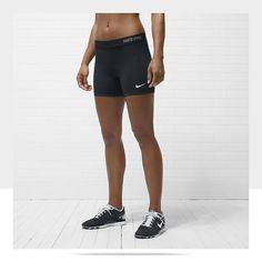 Nike Pro Core Compression 5