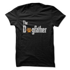 The Dog Father Great Design T Shirts, Hoodies. Check price ==► https://www.sunfrog.com/Pets/The-Dog-Father-Great-Design.html?41382