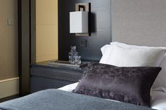 UK Best Interior Designer featuring @staffantollgard  For more inspiration see also: www.delightfull.eu