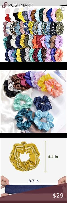 School Summer Cheveux Accessoires cheveux bows clips Alice Band bandeau Bobbles
