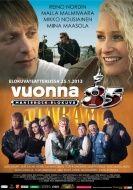 Vuonna 85 (DVD)