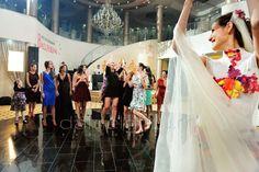 Fotograf nunta in Bucuresti   www.danielgritu.ro   Ioana Picos s Ballet Skirt, Skirts, Photography, Dresses, Fashion, Vestidos, Moda, Tutu, Fotografie