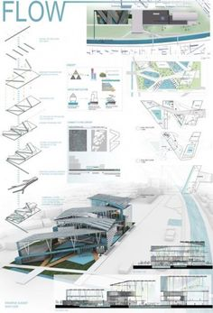 Design Presentation Boards Architecture Site Plans 29 Ideas – Design Presenta … – Famous Last Words Concept Board Architecture, Architecture Site Plan, Architecture Presentation Board, Architecture Panel, Building Concept, Architectural Presentation, Architecture Diagrams, Architectural Models, Architectural Drawings
