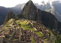 Maccu-Picchu-puzzle