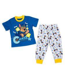 c1c1f84ce101 24 Best pajamas for boys images