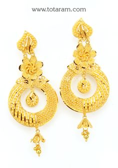 Totaram Jewelers Online Indian Gold Jewelry store to buy Gold Jewellery and Diamond Jewelry. Buy Indian Gold Jewellery like Gold Chains, Gold Pendants, Gold Rings, Gold bangles, Gold Kada Gold Ring Designs, Gold Earrings Designs, Gold Jewellery Design, Gold Jhumka Earrings, Gold Drop Earrings, Mens Gold Bracelets, Gold Bangles, Gold Wedding Jewelry, Gold Jewelry