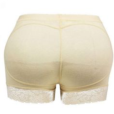 1f6b876c4f ASOSLING Woman Sexy Control Panties Butt Lifter Shaperwear Pants     Find  out more about