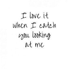 Awesome Romantic Love Quotes To Express Your Feelings. Check it Awesome Romantic Love Quotes To Express Your Feelings . Love Quotes For Her, Romantic Love Quotes, Love Yourself Quotes, Looking At You Quotes, Quotes About Loving Her, Teen Romance Quotes, Beauty Quotes For Her, Sayings About Love, Life Love Quotes