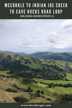 Beautiful Photos Of Nature, Nature Photos, Travel Inspiration, Life Inspiration, Travel Guides, Travel Tips, United States Travel, Travel Aesthetic, California Travel