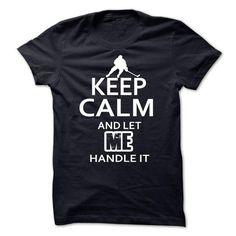 keep calm hockey T-Shirts, Hoodies (19$ ==► Shopping Now!)