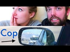 Story Time! We Got PULLED OVER! - YouTube Story Time, 5 Years, Beach House, Youtube, Beach Homes, Youtube Movies