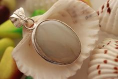 BOTSWANA LACE AGATE FOR DESIGNER WEAR 925 STERLING SILVER FASHION PENDANT 802 #925silverpalace #Pendant