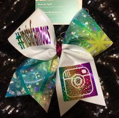 Bows by April Express -