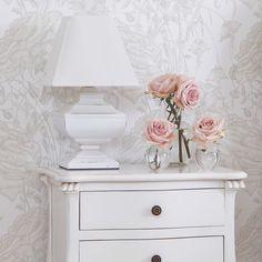 . - http://ideasforho.me/17940/ -  #home decor #design #home decor ideas #living room #bedroom #kitchen #bathroom #interior ideas