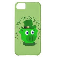 iPhone cases funny - Ecosia