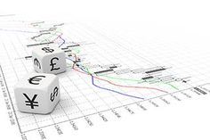 Learn how to change trading pain into trading profit. Free Article