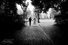 Billedresultat for bryllups billeder