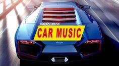 Car Music Mix 2017 💥 Electro & House Bass Music Mix 💯 Best Bass Boosted ...