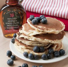 Maple Syrup, Cake Cookies, Food Inspiration, Pancakes, Gluten Free, Healthy Recipes, Organic, Treats, Dinner