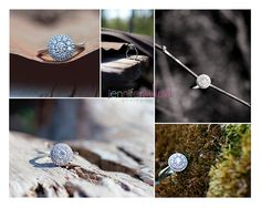 wedding rings, engagement photography, #engagementsession #kingstonweddingphotographer #ottawaweddingphotographer
