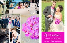 Beautiful Wedding Photography in Finland, Porvoo by Maijamedia.com #maijamedia #weddingphotography #finland #porvoo