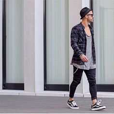 Nice Outfits With Jordans Check out my bro @idealmenstreetwear for dopest fashion and sneakers! Make sure ... Check more at http://24shopping.ga/fashion/outfits-with-jordans-check-out-my-bro-idealmenstreetwear-for-dopest-fashion-and-sneakers-make-sure/