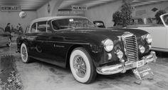 turin 1952 farina golden arrow jaguar cabriolet 3.jpg