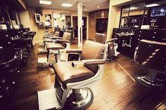 Resultado de imagem para Barbershop
