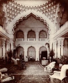 1000+ images about the great subcontinental history ...