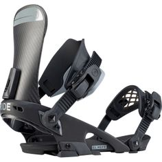 Where to buy best price by retailer for the Ride El Hefe Snowboard Binding. Prices as low as Shop more great Ride products today. Snowboard Equipment, Best Snowboards, Summer Vacation Spots, Fun Winter Activities, Snowboarding Outfit, Winter Hiking, Winter Sport, Boots Online