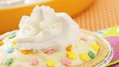 ReadySetEat - Mix 'n Match Pudding Pies - Recipes