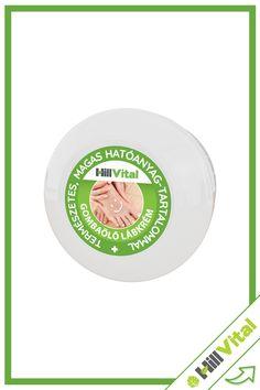A HillVital Gombaölő balzsam természetes hatóanyagainak köszönhetően óvja lábfejed a fertőzéstől, segít a kellemetlen tünetek enyhítésében.  Felhasználási terület: gombás fertőzés lábon, kellemetlen lábszag White Out Tape