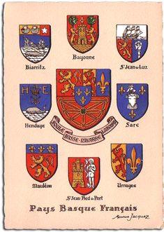 Boulevard Des Capucines, Medieval Shields, Rome Antique, Shield Design, Coat Of Arms, Porsche Logo, Middle Ages, Knight, Images