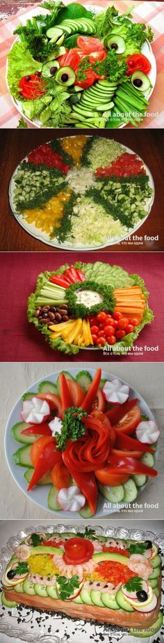 all-about-the-food.ru