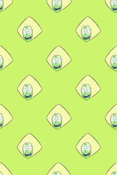 steven universe wallpaper | Tumblr