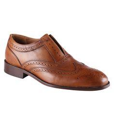 THANAS - men's dress lace-ups shoes for sale at ALDO Shoes.