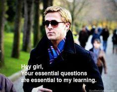 I {Heart} Teaching: Hey Girl...