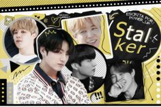 Simple Background Images, Simple Backgrounds, Jikook Bts, Layouts, Crime, Gifs, Cover, Real People, Editing Photos