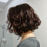 Short Curly Hair, Curly Hair Styles, Perm, Hair Cuts, Hair Beauty, Make Up, Recherche Google, Hairstyles, Images