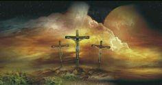 I am forgiven.....Thank you JESUS