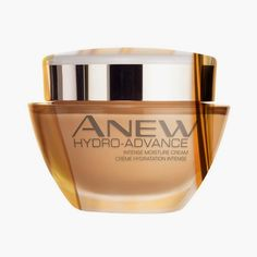 Avon Anew Hydro Advance krem